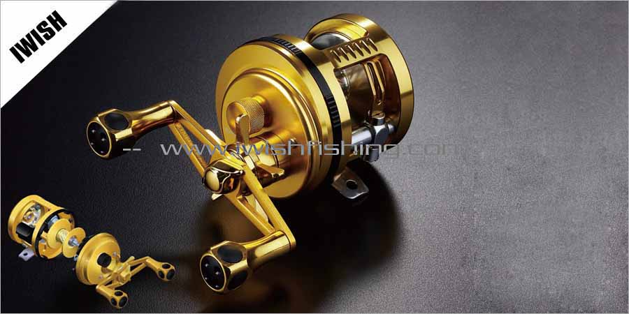 Wholesale fishing reels for Wholesale fishing tackle outlet
