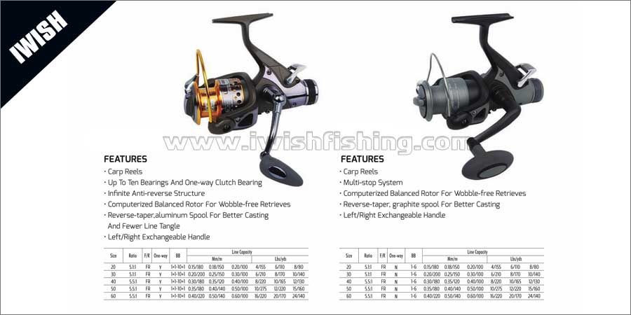 Wholesale fishing supplies for Wholesale fishing supply catalogs
