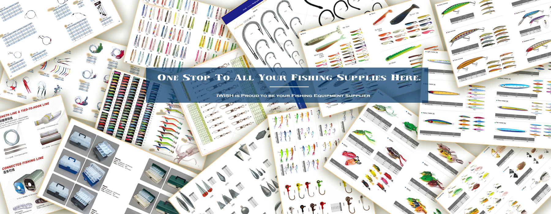 catalog archives fishing tackle wholesale discount