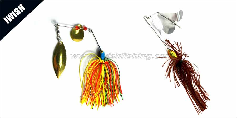 Fishing lures fishing tackle wholesale iwish for Wholesale fishing tackle suppliers and manufacturers
