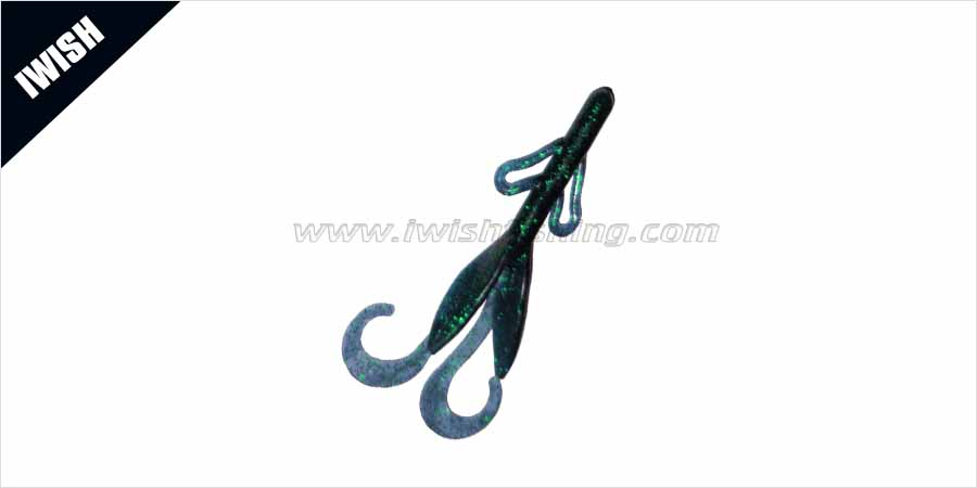 Fishing lures fishing tackle wholesale iwish for Cheap fishing lures bulk