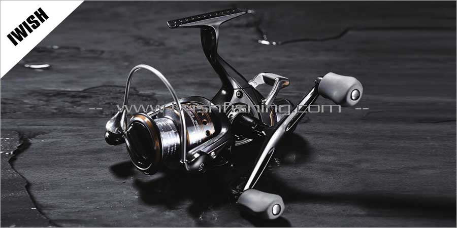 Fishing reels fishing tackle wholesale iwish for Cheap fishing reels