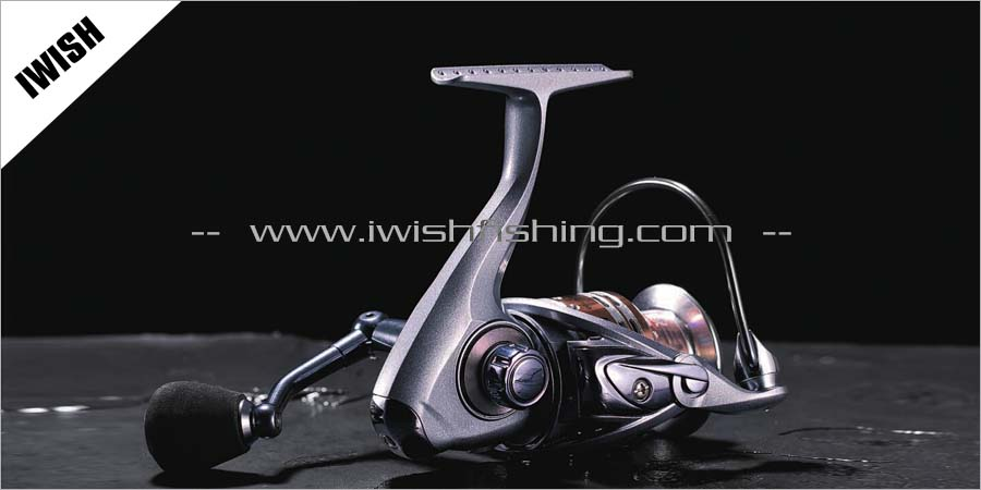 Fishing Gifts 2016 Fishing Pole Reel