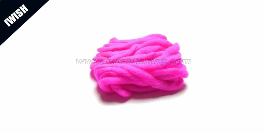 Fly Tying Shop 2016 Popular Egg Yarn Wholesale