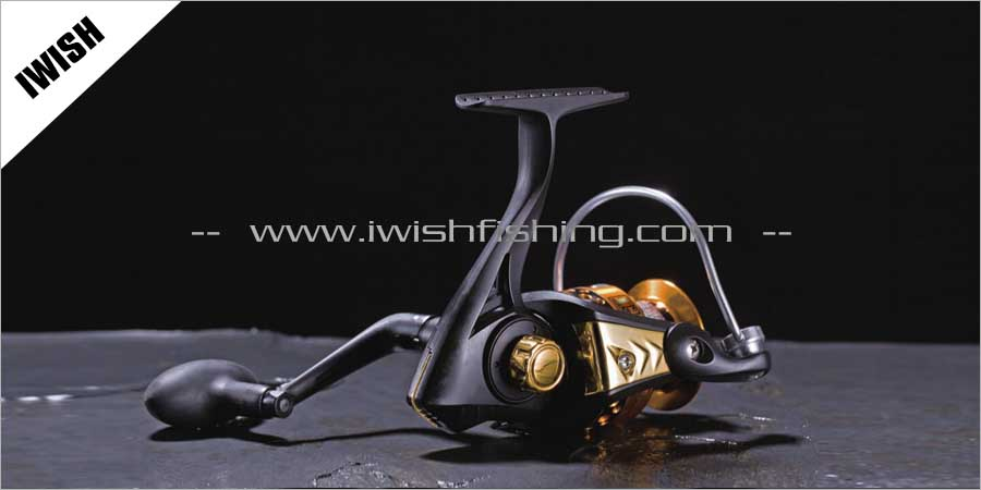 Surf Fishing Gear Fishing Poles and Reels