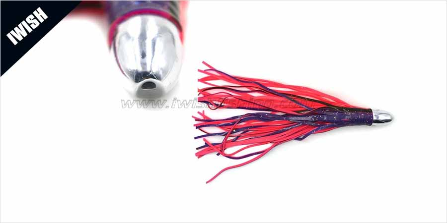 Marlin Lure- Fishing Tackle Wholesale | IWISH