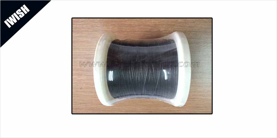 Fishing line fishing tackle wholesale iwish for Best saltwater fishing line color