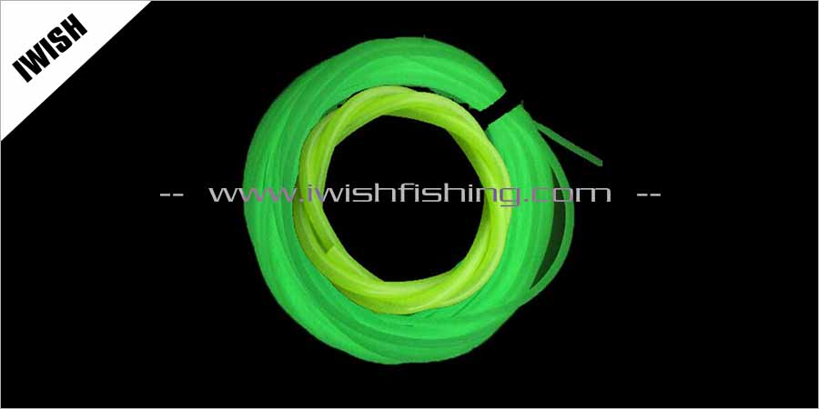 Fishing rigs fishing tackle wholesale iwish for Fishing hook cover