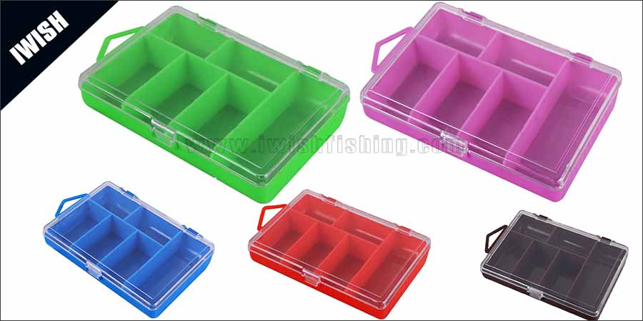 Fishing Tackle Box Fishing Tackle Wholesale Iwish