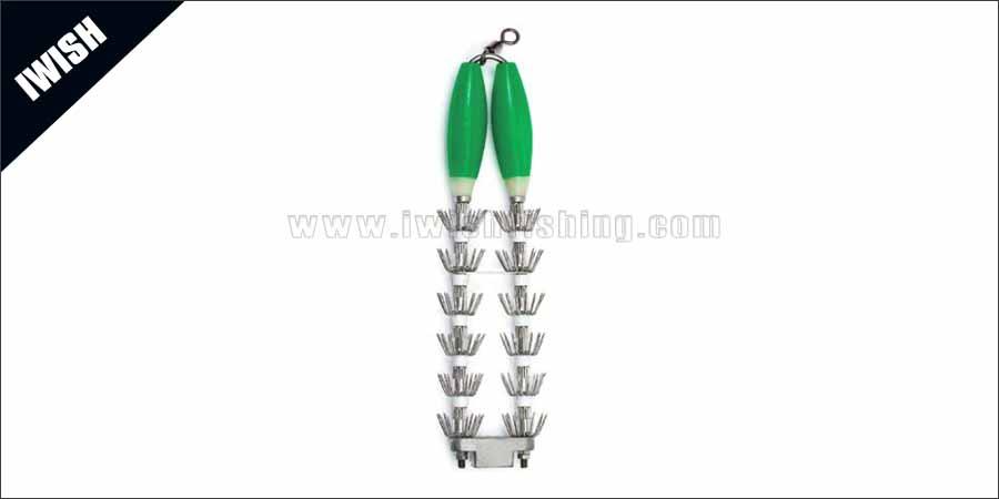 high-quality-sharp-hook-2-backbone-squid-tips-squid-jig