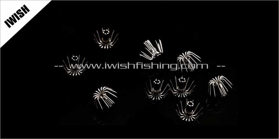 spare-squid-fishing-accessories-egi-squid-hooks-china