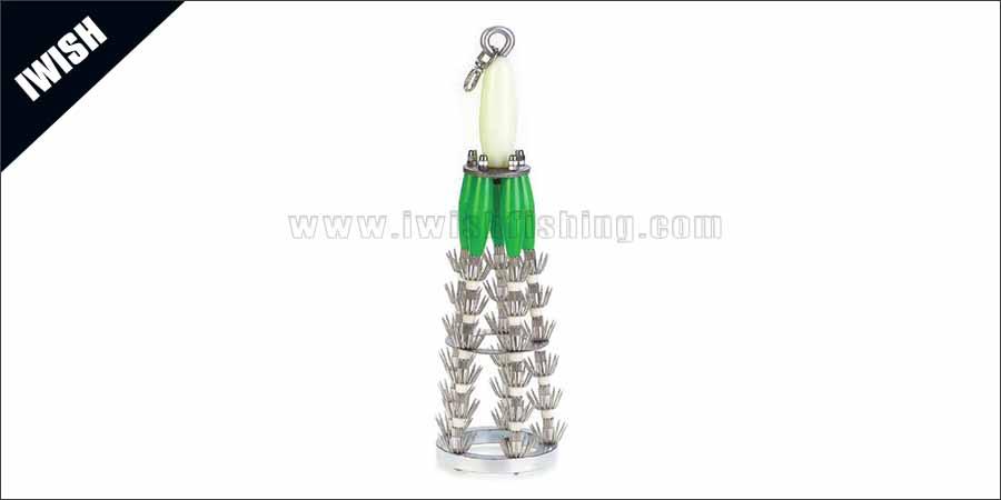 white-luminous-exclusively-designed-5-backbones-commercial-squid-jigging