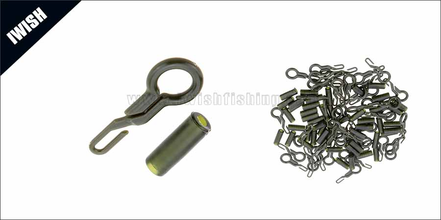 carp-fishing-tackle-equipment-back-lead-clips-with-tubes