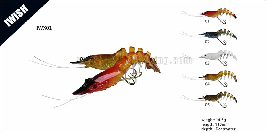 colorful-shrimp-lure-fish-hard-baits-for-trout