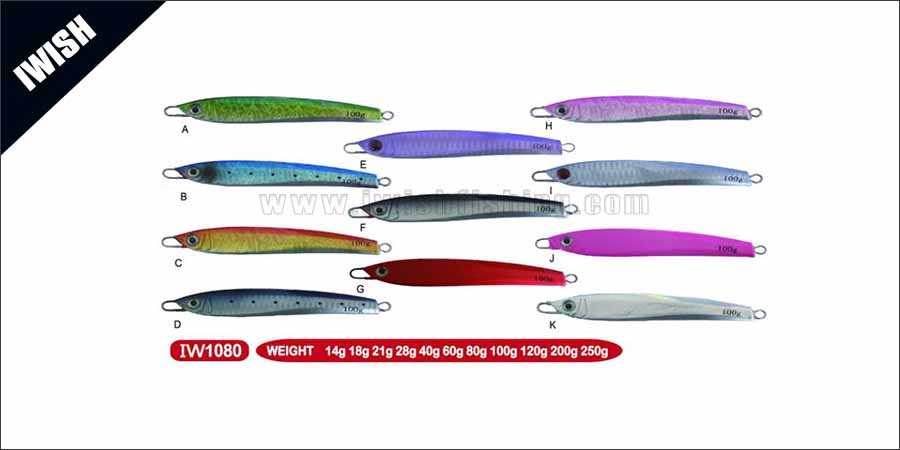 deep-sea-jigging-tuna-casting-jigs