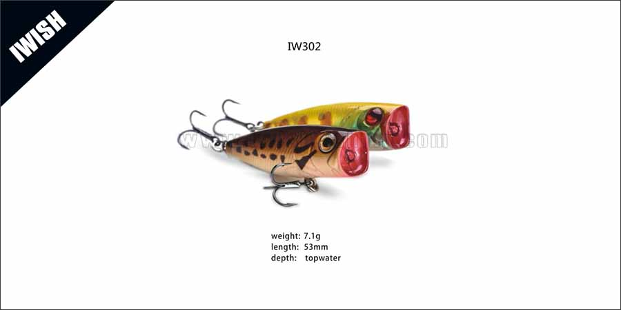 freshwater-fishing-topwater-popper-lures-floating-hard-baits