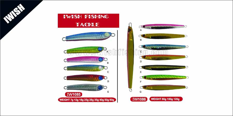 high-quality-colorful-2016-new-jigging-lures-saltwater