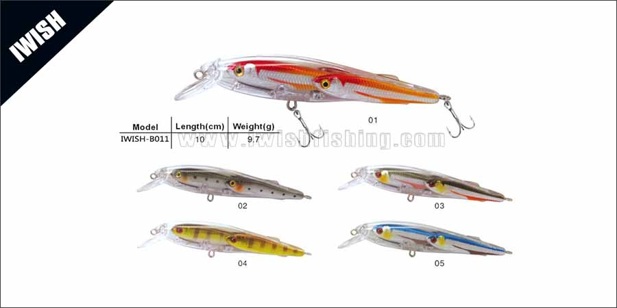 more-fish-in-stick-baits-for-fishing-lure-distributors