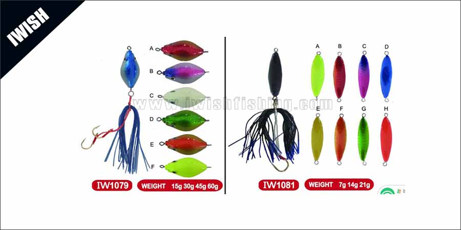 new-in-japanese-jigging-lure