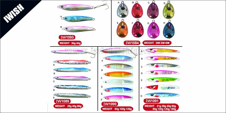 pelagic-fishing-slow-pitch-jigs-for-striper-tuna-manufacturer-in-china