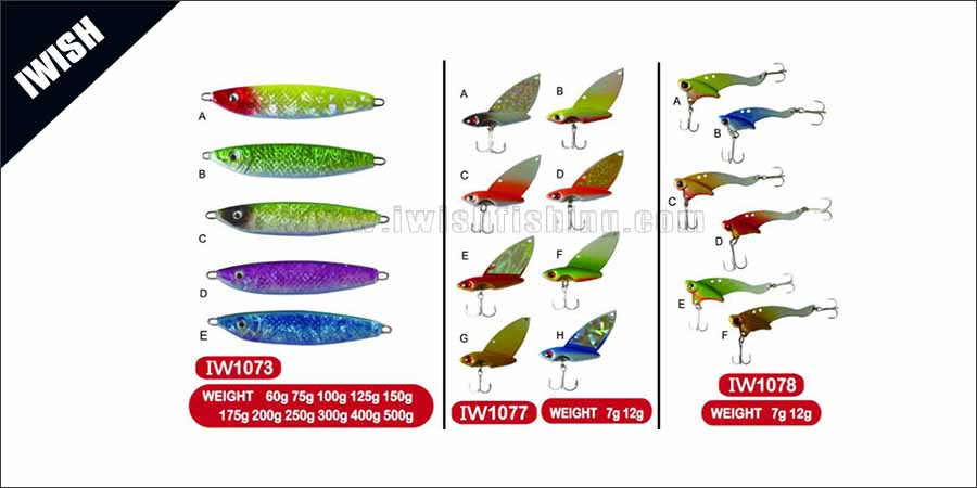 saltwater-lure-vertical-jigging-lures-for-tuna