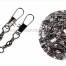 black-nickle-fishing-barrel-swivel-with-interlock-snap